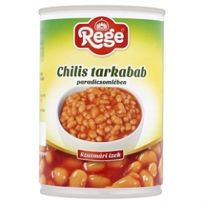 Rege chilis tarkabab 425ml_T1